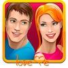 Сайт онлайн знакомств - Loveme.Club