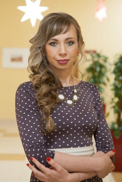 Людмила Сальникова