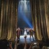 Permsky Teatr-Teatr