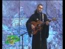 Песня «Невская сеча» сл. и муз. диакона Сергия Учанейшвили