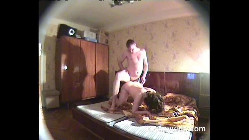 Секс с проститутками на камеру частное