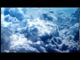 JakwobSomebody New (SaneBeats Remix)