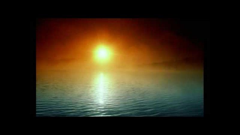 Elmara - Sky In Your Eyes