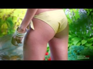 Домашнее порно анал секс сэкс сиськи brazzers малолетки свинг русское оральный домашний стриптиз эротика русское порно