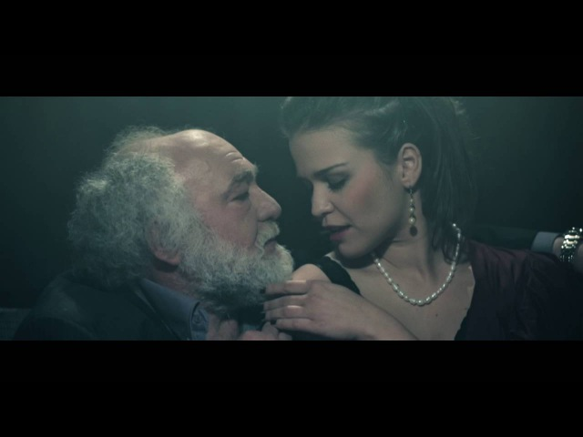 Faith No More Cone Of Shame Official Video