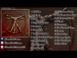 Brutal Full Albums - Technical Death Metal &amp Technical Deathcore (COMPILATION HD)