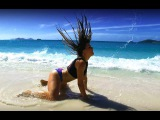 Ariana Grande - Dangerous Woman TWERKZotic Sexy Choreo by Aussie Twerk 4K
