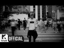 [MV] NELL(넬) _ Vain hope(희망고문)
