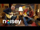 Ace Frehley of KISS: Guitar Moves