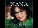 Nana Mouskouri Country songs