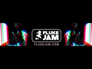 FLUKE JAM - Live HITSTER.FM 29