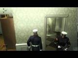 [coollertmb's archive] - Hitman Blood Money - Приколы над AI