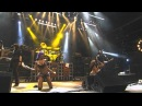 Motörhead - Killed by Death Live at Wacken 2009 - HD DVD