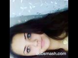 sabrie_luman_qizi video