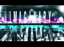 【Caligula -カリギュラ-】プレイムービー~イマジナリーチェイン【基礎編】&#65