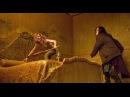 «Дом восковых фигур» (2005): Трейлер / https://www.kinopoisk.ru/film/64212/