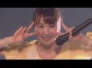 Kono Chikyuu no Heiwa wo Honki de Negatterun da yo! - All Cast