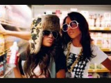 Bodyrox - Yeah Yeah (D Ramirez Remix Edit)