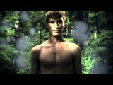 Kasper Bjorke - Young Again