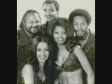 The 5th Dimension - Aquarius,let The Sunshine In