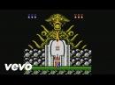 AKA - Dreamwork ft. Yanga