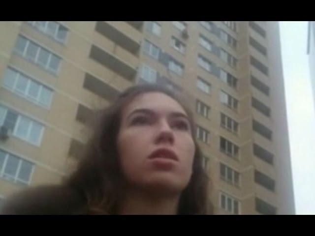 Сотни девушек из России мечтают продать свою невинность