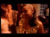 Mr. Vain (Official Video) - Culture Beat 720p Upscale