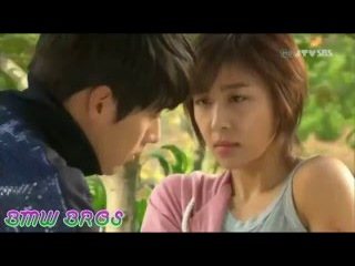 Wajah Tum Ho Hate Story 3 Korean Mix HD Video song by BMW BROS