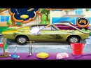 Cars Wash | Car Wash games for Kids | Video for Children
