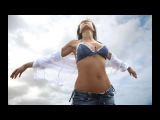 Yves Deruyter - Feel Free (Original Mix)