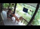 Утро на Пхангане-Таиланд-MadWay-2016.09