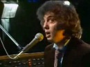 The Entertainer _ Billy Joel
