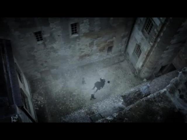 «Флавия де Люс» (2015 – ...): Трейлер (сезон 1) / www.kinopoisk.ru/film/820510/