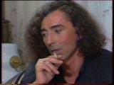 Валерий Леонтьев  интервью 1990 года.