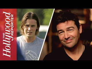 Behind the Scenes: Kyler Chandler on Taylor Kitsch and 'Friday Night Lights'