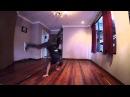 TRAINING POWER MOVES || CONEJO - ELY ROCK - LINK - NEGGA