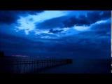 Valer den Bit Forgive (Ewan Rill Remix)