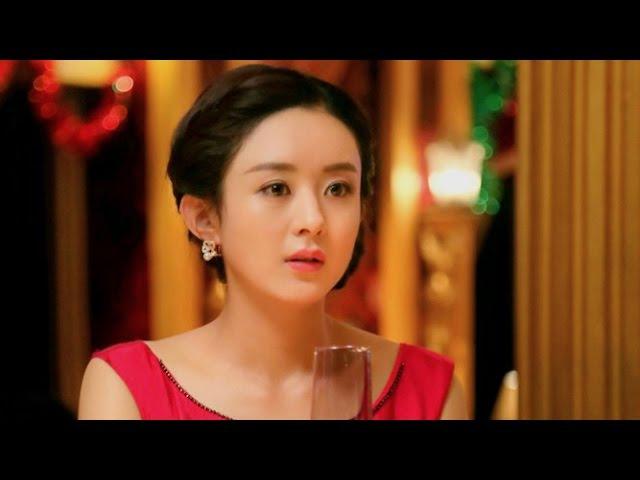 【HD Trailer】《胭脂》片花 Rookie Agent Rouge(2016年赵丽颖、陆毅主演电视剧)Zhao Li Ying   Lu Yi