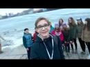 Видео со сходки канала Каратели дотки в Екатеринбурге.