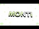 Intro for MONTI by kaybik:3