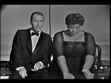 Фрэнк Синатра - Классические дуэты  Frank Sinatra - Classic Duets (2003, Часть 2)