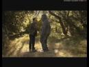 Уилфред/Wilfred 4 сезон 2 серия в лесу