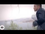 TITAN brothers ft Юлия Войс - Мне надо 1080p