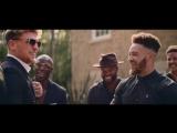 Tom Zanetti - You Want Me  ft. Sadie Ama (Baseclips.ru)