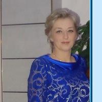 Кристина Мизгарева
