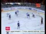 СКА - Динамо (2:1) Б 09.12.2016