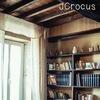 JCrocus - журнал про життя та для життя!