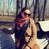 Маргарита Сурашева