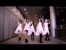 【台湾Estrolic】Shocking Party hano REMIX【オリジナル振り付け】