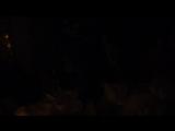 Одесские катакомбы - Ой у вишневому саду